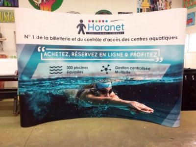 Horanet - Guyonnet Publicité Fontenay-le-Comte